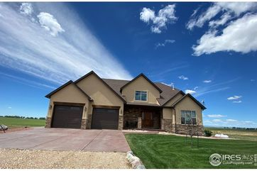 26619 County Road 76 Eaton, CO 80615 - Image 1