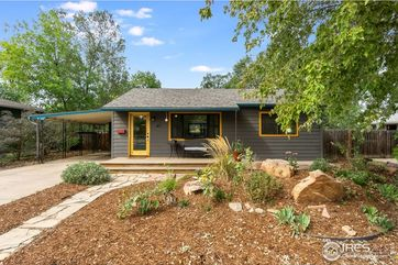 411 Pearl Street Fort Collins, CO 80521 - Image 1