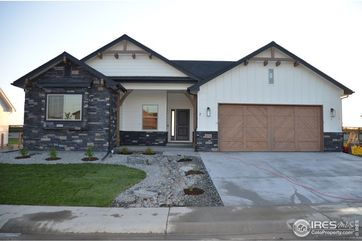 974 Hitch Horse Drive Windsor, CO 80550 - Image 1