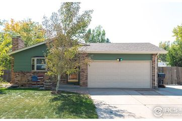 1125 Cottonwood Drive Windsor, CO 80550 - Image 1
