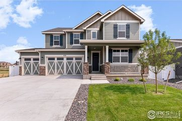 1030 Urial Drive Severance, CO 80550 - Image 1