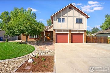 2939 Sally Ann Drive Loveland, CO 80537 - Image 1
