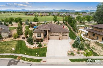 7211 Housmer Park Drive Fort Collins, CO 80525 - Image 1