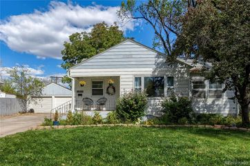 1907 11th Street Greeley, CO 80631 - Image 1