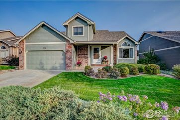 1914 Silvergate Road Fort Collins, CO 80526 - Image 1