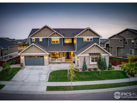 5911 Story Road Timnath, CO 80547