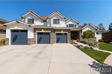 6832 Silver Dollar Court Timnath, CO 80547 - Image 1