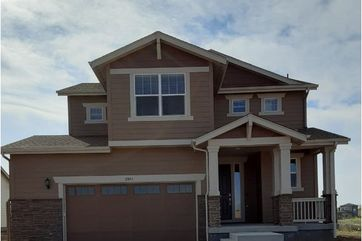 2803 Barnstormer Street Fort Collins, CO 80524 - Image 1