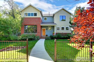 2046 Walnut Street Boulder, CO 80302 - Image 1