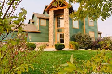 1220 Catalpa Place Fort Collins, CO 80521 - Image 1