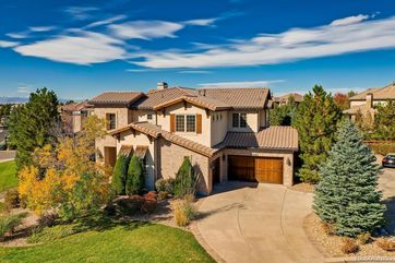 9680 S Shadow Hill Circle Lone Tree, CO 80124 - Image 1