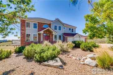 2723 Westridge Court Fort Collins, CO 80526 - Image 1