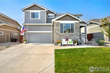 2078 Reliance Drive Windsor, CO 80550 - Image 1
