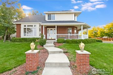 548 15th Street Windsor, CO 80550 - Image 1