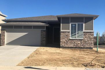 1130 103rd Ave Ct Greeley, CO 80634 - Image
