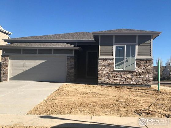 1130 103rd Ave Ct Greeley, CO 80634