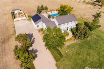 6244 Bluff Lane Loveland, CO 80537 - Image 1