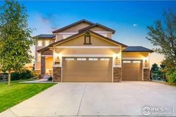 5734 Pineview Court Windsor, CO 80550 - Image 1