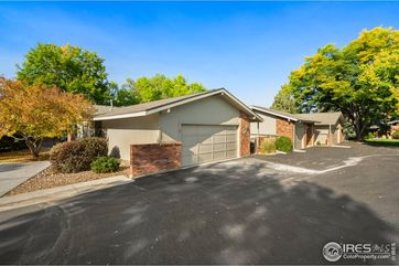 1628 Adriel Circle Fort Collins, CO 80524 - Image 1