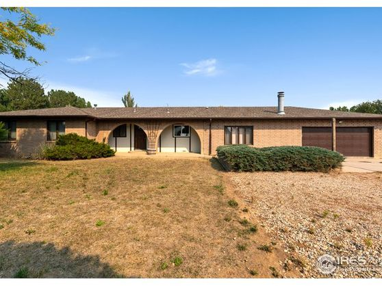 2400 Kechter Road Fort Collins, CO 80528