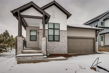 7003 Homeplace Point Castle Rock, CO 80108 - Image 1