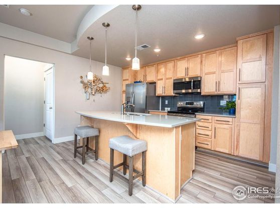 2751 Iowa Drive Fort Collins, CO 80525