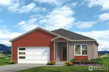 405 Cherokee Trail Ault, CO 80610 - Image 1