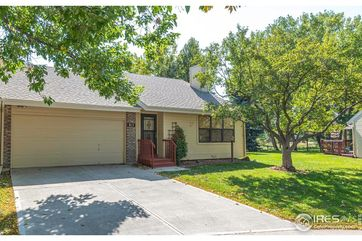 813 Chetwood Court Fort Collins, CO 80526 - Image 1