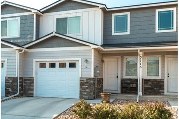 3113 Alybar Drive 5C Wellington, CO 80549 - Image 1