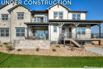 4336 Ardglass Lane Timnath, CO 80547 - Image 1