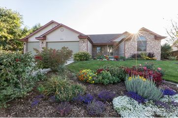 3113 54th Avenue Greeley, CO 80634 - Image 1