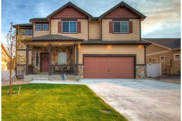 8726 13th Street Greeley, CO 80634 - Image 1