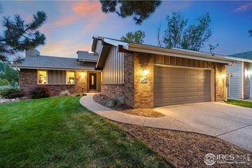 1600 Waterford Lane Fort Collins, CO 80525 - Image 1