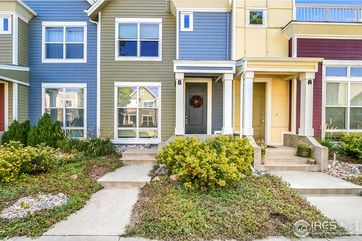 802 Heschel Street B Fort Collins, CO 80524 - Image 1