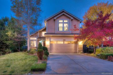 821 Courtenay Circle Fort Collins, CO 80525 - Image 1