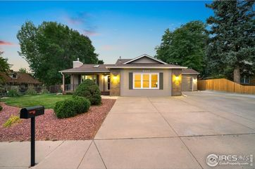 5205 Granite Street Loveland, CO 80538 - Image 1