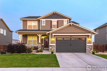 5950 Jasper Street Timnath, CO 80547 - Image 1