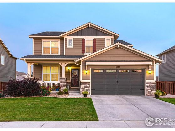 5950 Jasper Street Timnath, CO 80547