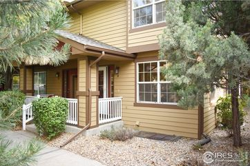 4521 Starflower Drive D Fort Collins, CO 80526 - Image 1