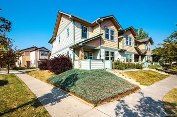 2520 Parkfront Drive A Fort Collins, CO 80525 - Image 1