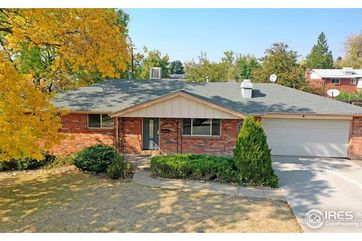 7929 Elmwood Drive Denver, CO 80221 - Image 1