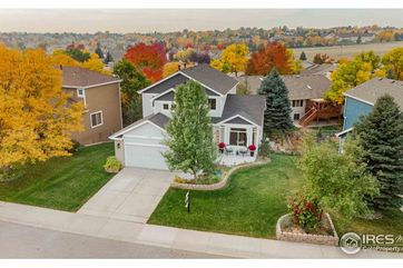 1125 Canvasback Drive Fort Collins, CO 80525 - Image 1