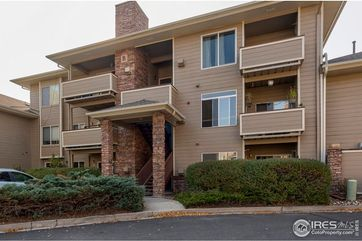 4545 Wheaton Drive B-120 Fort Collins, CO 80525 - Image 1