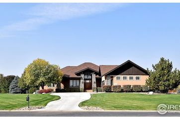 8218 Coeur Dalene Drive Fort Collins, CO 80525 - Image 1