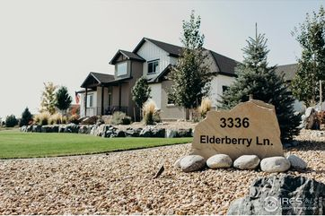3336 Elderberry Lane Mead, CO 80542 - Image 1