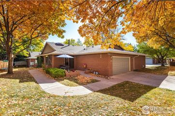 2700 Stanford Road #29 Fort Collins, CO 80525 - Image 1