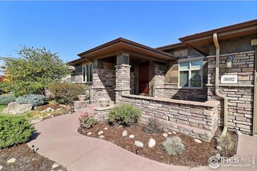 3682 Bidens Gate Drive Timnath, CO 80547 - Image 1