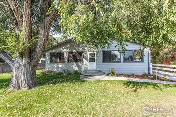 320 W Willox Lane Fort Collins, CO 80524 - Image 1