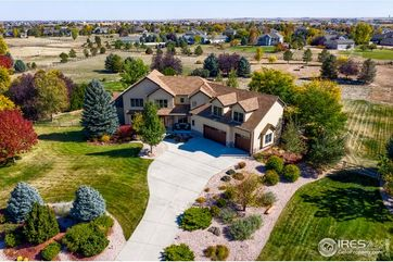 4590 Meadowlark Drive Windsor, CO 80550 - Image 1
