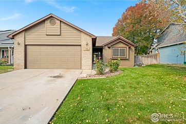310 Trailwood Drive Windsor, CO 80550 - Image 1